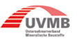 Logo UVMB